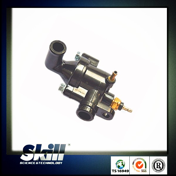 Thermostat Assembly SK01029-A