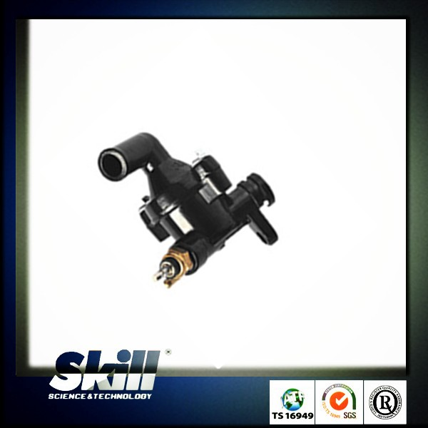 Thermostat Assembly SK01035