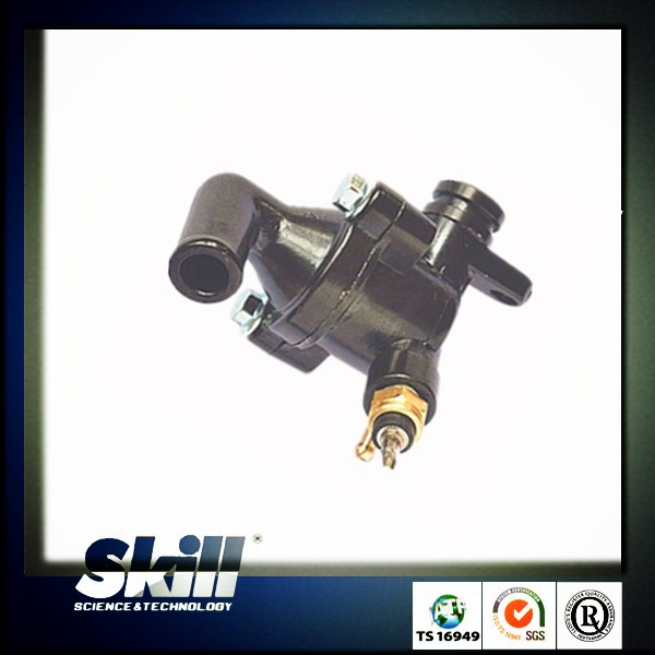Thermostat Assembly SK01035-A