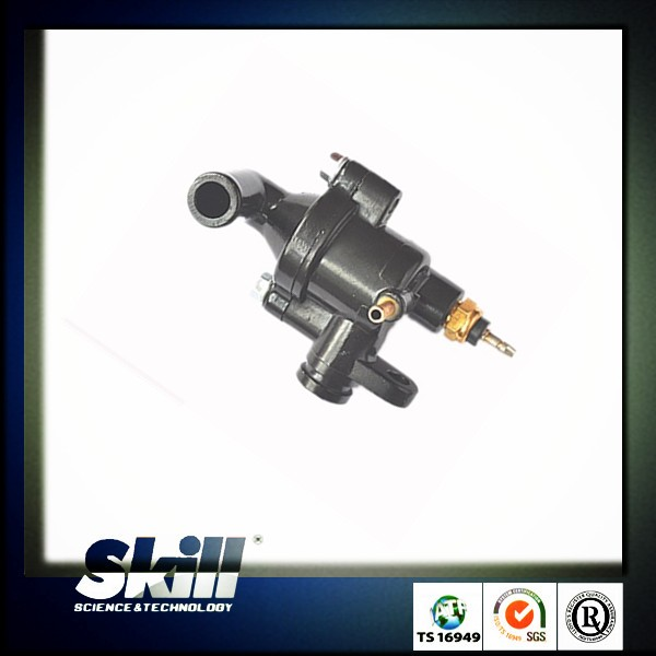 Thermostat Assembly SK01036