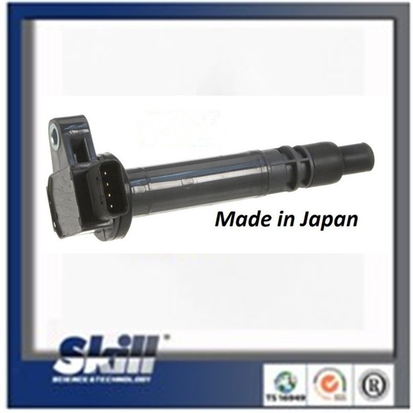 Ignition Coil for Toyota made in Japan 90919-02237